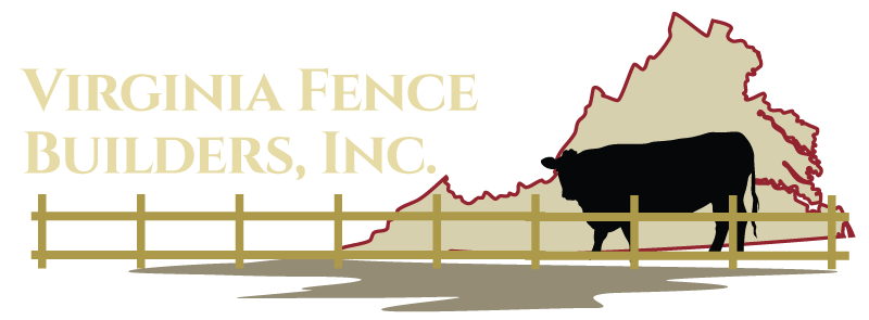 Virginia Fence Builders